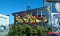 Amazing street art in Burnside - panoramio.jpg