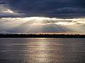 Amazonas, Brasilien (11672557716).jpg