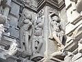 Ambareshwar 2.jpg