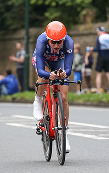 Amber Neben, London 2012 Time Trial - Aug 2012.jpg