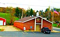 American Legion Richland Center Post 13 - panoramio.jpg