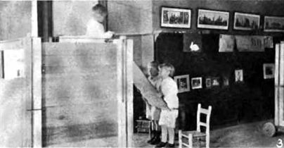 Americana 1920 Kindergarten Learning to Cooperate.jpg