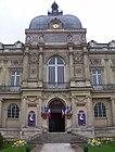 Amiens - Musée de Picardie.jpg
