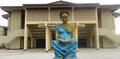 Amphithéâtre Université de Kisangani.png