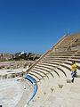 Amphitheater (3457256794).jpg