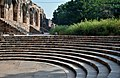 Amphitheater within the complex.jpg
