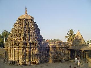 Dharwad district District of Karnataka in India