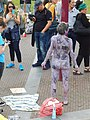 Amsterdam Bodypainting Day 2017 184.jpg
