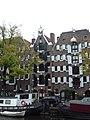 Amsterdam Brouwersgracht 208.JPG