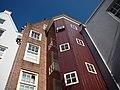 Amsterdam Egelantiersstraat 40 - 1014 (2).JPG