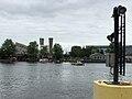 Amsterdam Pride Canal Parade 2019 075.jpg