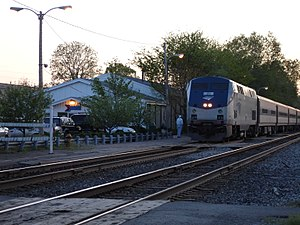 Amtrak Blue Water.jpg