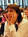 Amura claudia 20081120 olympiade dresden2.jpg