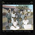 An African Christian Family, Malawi, ca. 1875-ca. 1920 (imp-cswc-GB-237-CSWC47-LS5-1-054).jpg