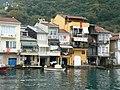 Anadolu Kavagi - panoramio - Robert Freeman (1).jpg