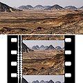 Anamorphose cinemascope desert meme sens.jpeg