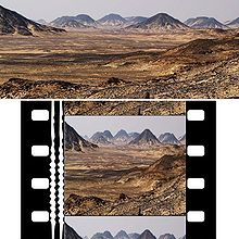 Anamorphose cinemascope desert meme sens.jpeg