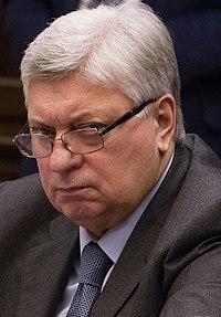 Anatoly Torkunov.jpg