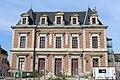 Ancien palais justice Cosne Cours Loire 2.jpg
