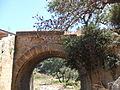 Ancien pont à la ville Taher (Algérie).JPG