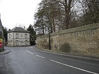 Ancienne mairie de Biéville.jpg