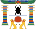 Ancient Egypt combinations.svg