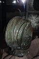 Ancient Helmet Constanta Ostrov IMG 5900 03.JPG
