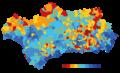 Andalucía crecimiento 1998-2008.png