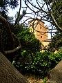 Andalusian Garden 02.jpg