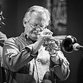Anders Bjørnstad Oslo Domkirke Oslo Jazzfestival 2017 (180438).jpg