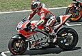 Andrea Dovizioso-MotoGP-2015.JPG