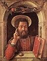 Andrea Mantegna 056 (37759789785).jpg
