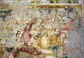 Andrea de' bartoli (attr.), battaglia di bet-zacaria tra giuda maccabeo e antico V eupatore, 1350-1400 ca. 04.jpg