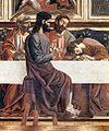 Andrea del castagno, sant'apollonia 03.jpg