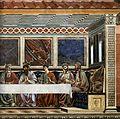 Andrea del castagno, sant'apollonia 04.jpg