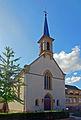 Andreaskirche Beringen 02.jpg