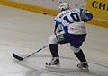 Andrei Mikhalyov.jpg