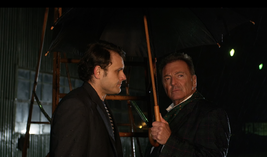Andrej Dojkic and Armand Assante.png