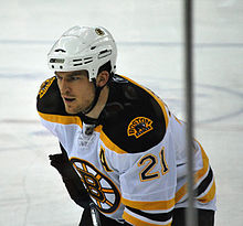 Andrew Ference 2009 in NJ.jpg