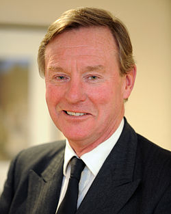 Andrew Robathan, Parliamentary Under Secretary of State for the MOD.jpg