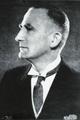 Andriy Melnyk portrait.png