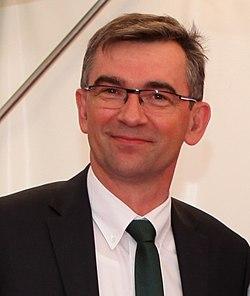 Andrzej Przyłębski, June 2017 (crop).jpg