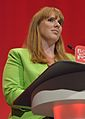 Angela Rayner, 2016 Labour Party Conference 2.jpg