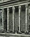Angeli - Roma, parte I - Serie Italia Artistica, Bergamo, 1908 (page 101 crop).jpg