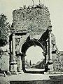 Angeli - Roma, parte I - Serie Italia Artistica, Bergamo, 1908 (page 131 crop).jpg