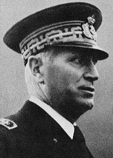 Angelo Iachino Naval officer