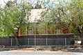 Angle vale road 79 gawler blocks chapel b 20dec2013 pb587 (11905320746).jpg