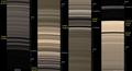 Anillos de Saturno.png