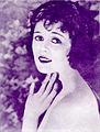 Anita Stewart 1921.jpg