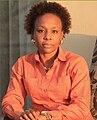 Ann Valérie Timothée Milfort, 28 août 2012.jpg